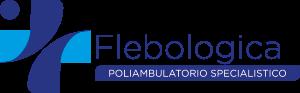 flebologica_logo_300